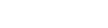 Church of the Resurrection - Catholic Church -